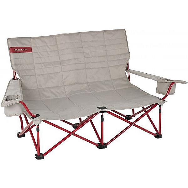 Kelty Low Love Folding Chair Tundra, Tundra, 600