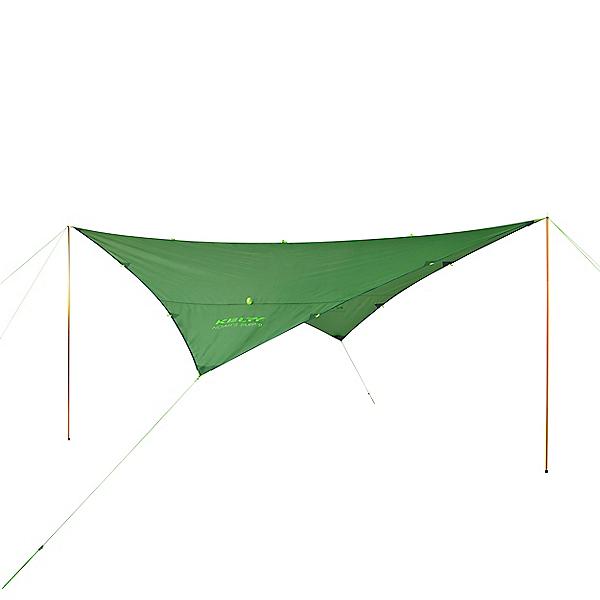 Kelty Noahs Tarp 9 Shelter - 9 x 9, , 600