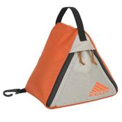 Kelty Sand Bag Stake, , medium