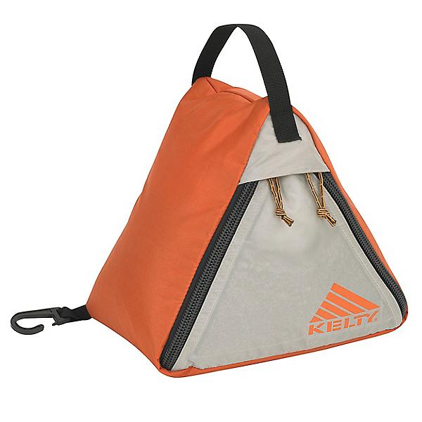 Kelty Sand Bag Stake, , 600