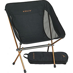 Wondrous Kelty Travel Chair Shop For The Best Camping Cookware At Pabps2019 Chair Design Images Pabps2019Com