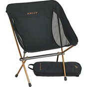 Kelty Linger Low Back Chair, , medium