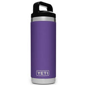 Yeti Rambler Bottle 18 oz., , medium