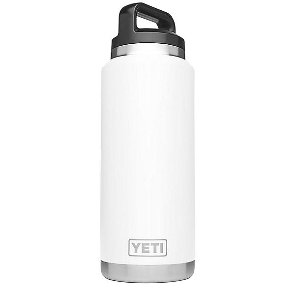 Yeti Rambler Bottle 36 oz., , 600