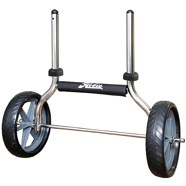 Hobie Kayak Cart - Plug In, , 600