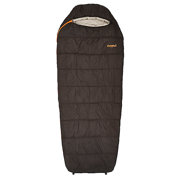 Eureka Lone Pine 40 Sleeping Bag - Regular, , 600