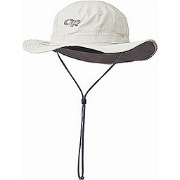 Outdoor Research Helios Sun Hat, Sand, 256