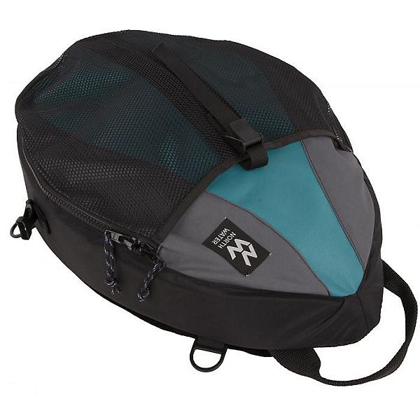North Water Mata Hoe SUP bag Gray, Gray, 600