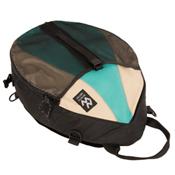 North Water Mata Hoe SUP bag, , medium