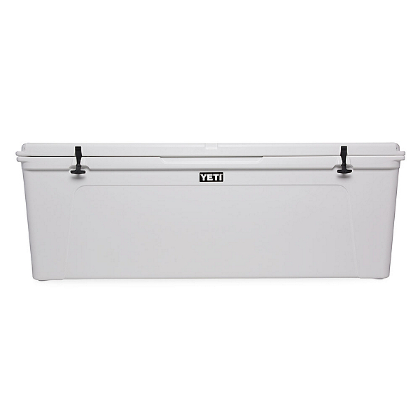 Yeti Coolers Tundra 350 Cooler, , 600