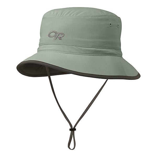 Outdoor Research Sun Bucket Hat, , 600
