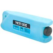 Yeti Ice 1# - X-Small, , medium