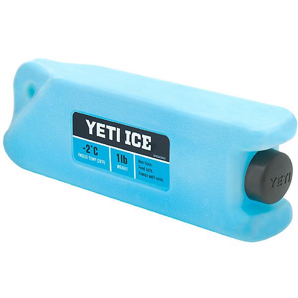 Yeti Ice 1# - X-Small, , 600