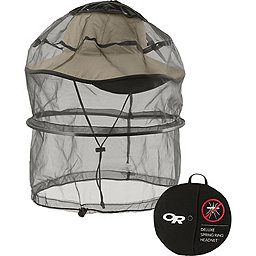 Outdoor Research Deluxe Spring Ring Headnet, , 256