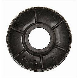 Black Diamond Trekking Pole Spare Baskets, , 256
