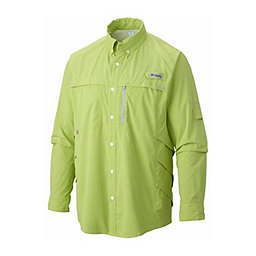 440b60f1a72c9 Columbia & The North Face Kayaking Apparel - Austin Kayak Clearance Sale