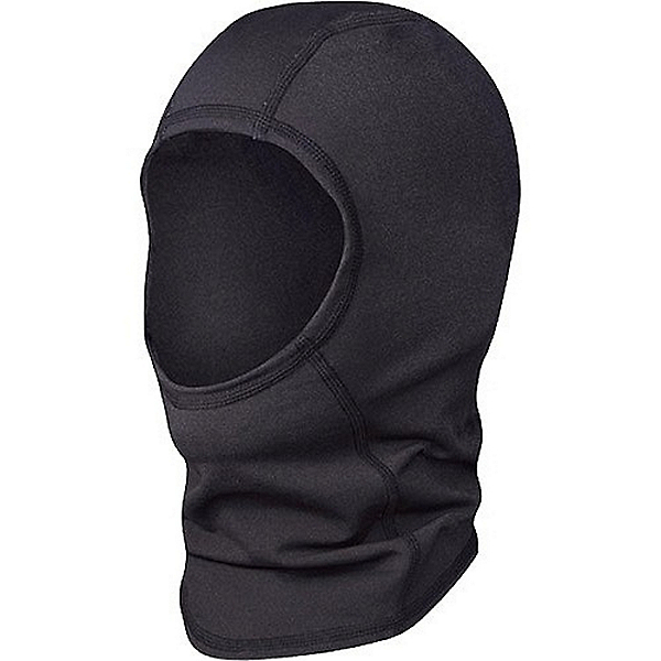 Outdoor Research Option Balaclava - Men's, , 600