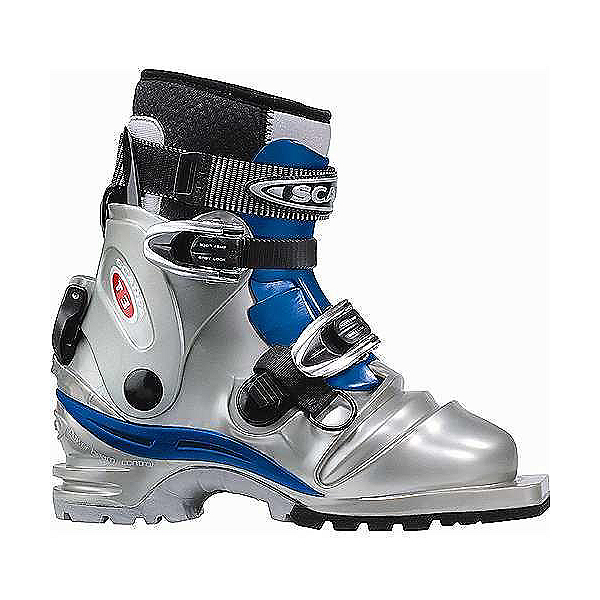 Scarpa T3 Touring Boot - Women's, , 600