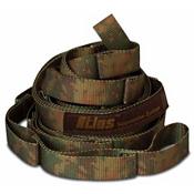 ENO Atlas Camo Hammock Suspension System, , medium