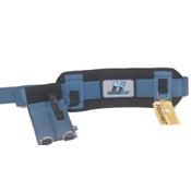 Hookset Marine Gear Pro Series Wading Belt - 6 in., , medium