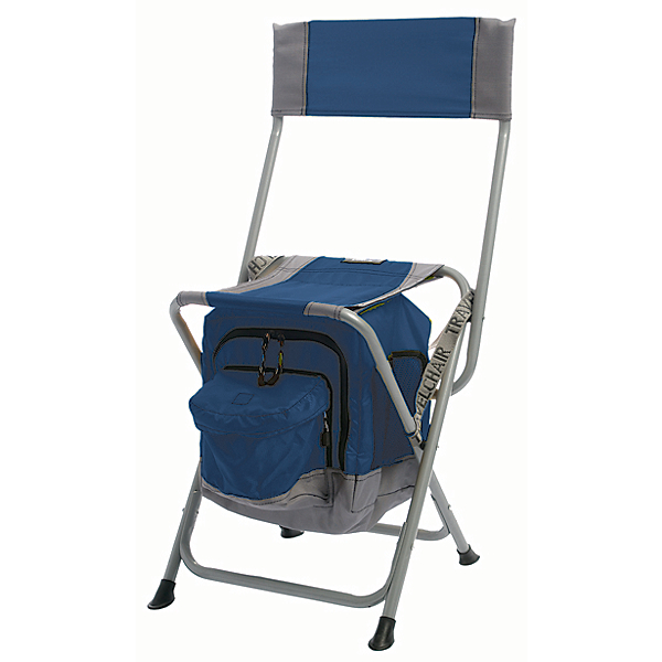 TravelChair Anywhere Chair with Cooler, , 600