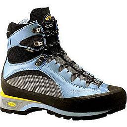La Sportiva Trango S Evo GTX Boot - Women's, Blue, 256