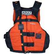Stohlquist Canyon PFD - Life Vest, , medium