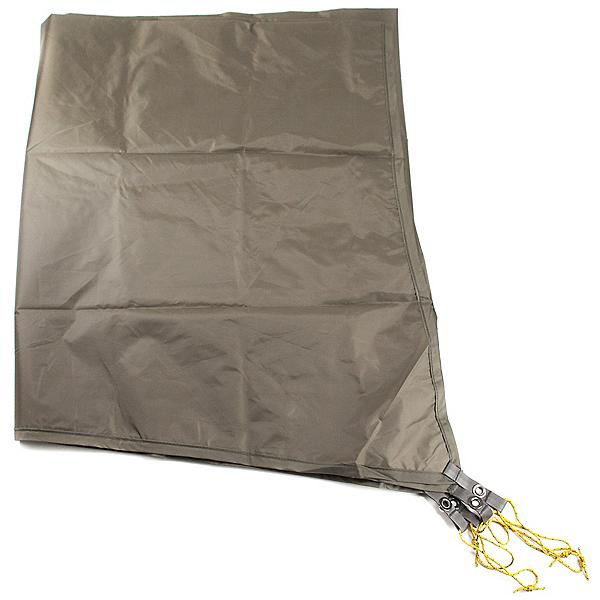 MSR Hubba Hubba NX Tent Footprint, , 600