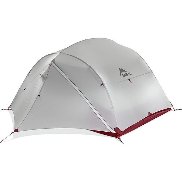 MSR Mutha Hubba NX Tent - 3 Person, , 600