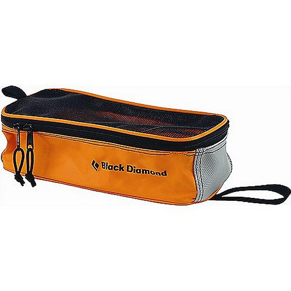 Black Diamond Crampon Bag, , 600