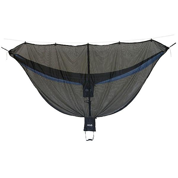 ENO Guardian BugNet Mosquito Net, , 600