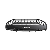 Thule Canyon XT Cargo Roof Basket 859 2021, , medium