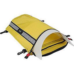 NRS Deck Bag, , 256