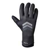 NRS Maverick Gloves, , medium
