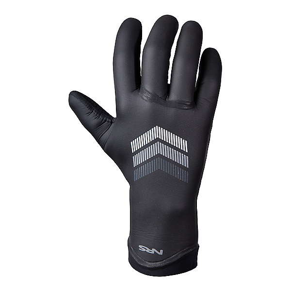 NRS Maverick Gloves, , 600