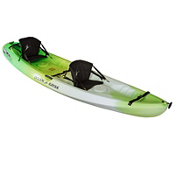Ocean Kayak Malibu Two - 2019 Clearance, , medium