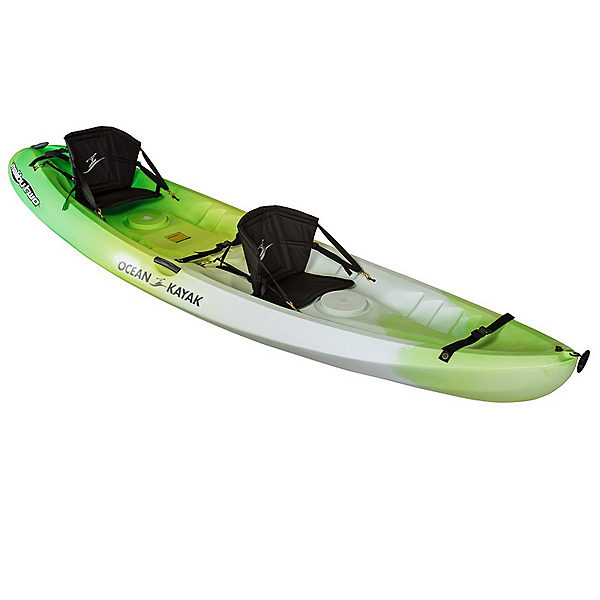 Ocean Kayak Malibu Two - 2019 Clearance, , 600