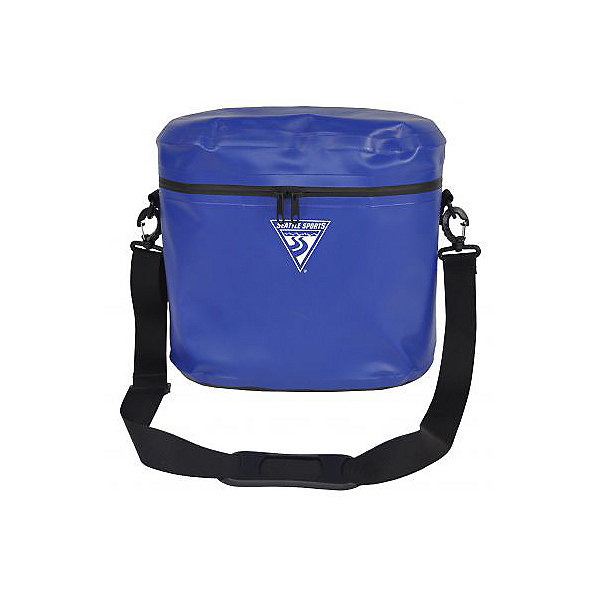 Seattle Sports FrostPak Growler Cooler - Double - Closeout, , 600
