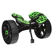 C-Tug Kayak Cart with Sandtrakz Wheels, , medium