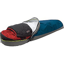 Outdoor Research Advanced Bivy, , 256