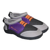 Level Six Lagoon Water Shoe - Children, , medium