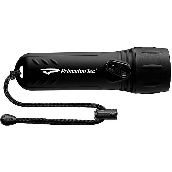Princeton Tec Torrent LED Flashlight - 280 Lumens, , 600