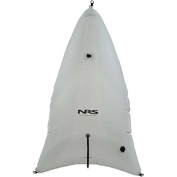 NRS Infinity Canoe 3D Solo Float, , 600