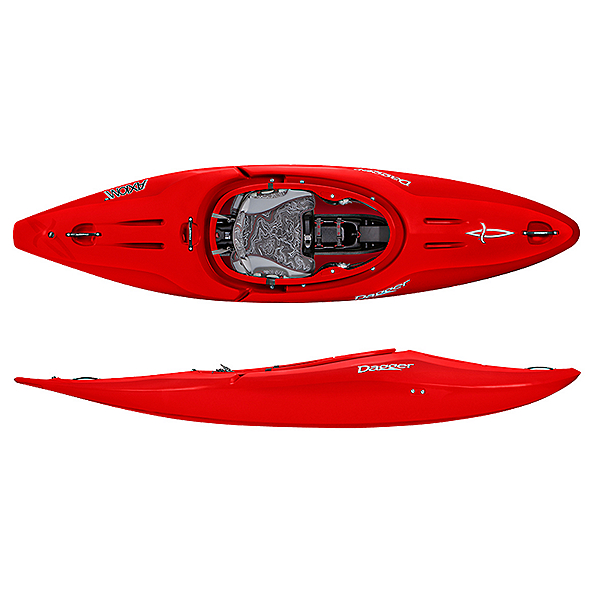 Dagger Axiom 8.0 Kayak, , 600