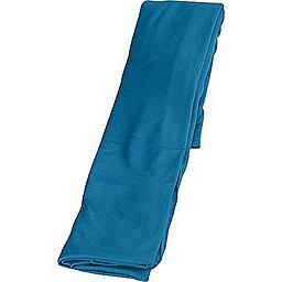 Sea To Summit The Pocket Towel, Cobalt, 256