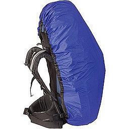 Sea To Summit SN 240 Ultra-Light Pack Cover, Blue, 256