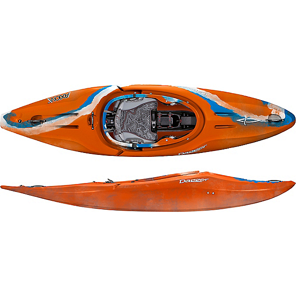 Dagger Axiom 8.5 Kayak, , 600
