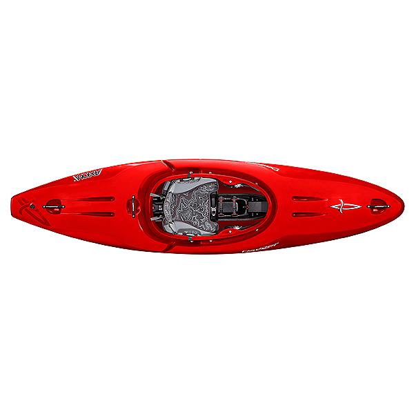 Dagger Axiom 9 0 Kayak