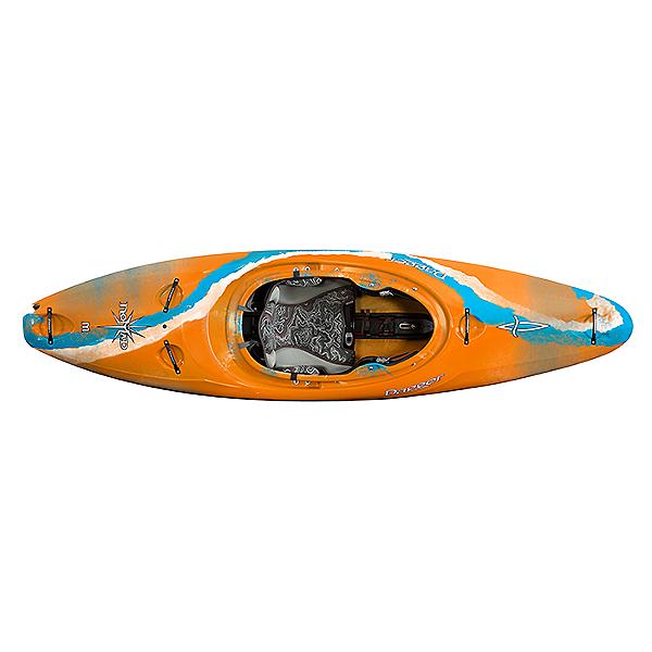 Dagger Nomad 8.6 M Kayak, Blaze, 600