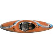 Dagger Nomad 9.0 L Kayak, , medium